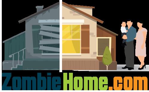 zombie-home-logo